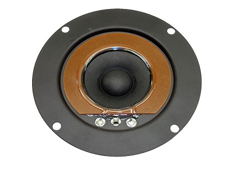 "Marantz Imperial 4-1/4"" Phenolic Ring Cone Tweeter T-135"