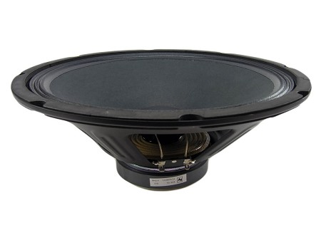 "15"" EV Genuine Factory Replacement Woofer EVS-15J, ZLX 15P, Others, 8 Ohms"