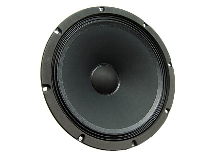 "12"" EV Genuine Factory Replacement Woofer EVS-12K, ELX, ZLX, Others, 8 Ohms"