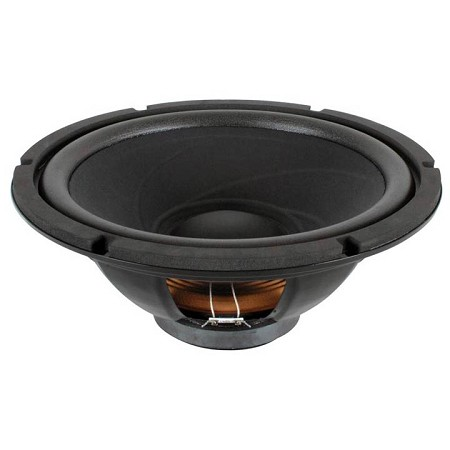 "15"" Woofer, Realistic Mach One, Mach Two, W-1500"