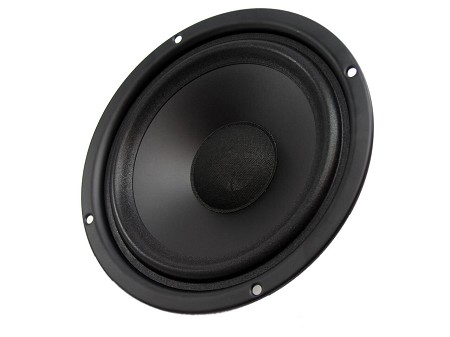 "Boston Acoustics Style 6.5"" Woofer, A40 Series II and A-40 Series 2, W-675"