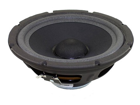 "Scratch and Dent Bose Style Woofer, Bose 301, Bose 601, 8"",  W-810"